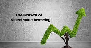 ESG investing – The new normal?